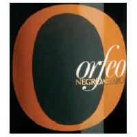 Orfeo 2007