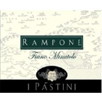 Rampone I Pàstini 2005