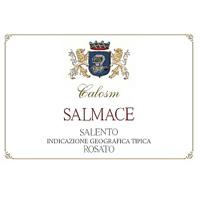 salmace_2011