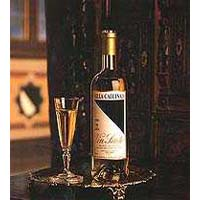 Vin Santo del Chianti Classico 1993