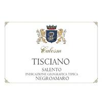 tisciano_2011