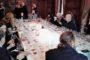 VINerdì Igp, il vino della settimana: Valais Pinot Noir del Salquenen 2012 - Vins des Chevaliers