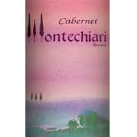 Montechiari Cabernet 2000