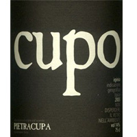 Cupo 2003