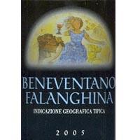 Falanghina 2005