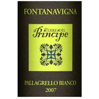 Fontanavigna 2007