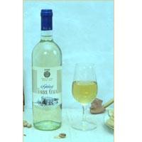 Sannio Bianco Il Gaio di Torre Gaia 2000
