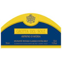 Asprinio d'Aversa Metodo Classico Extra Brut (2005/2006)