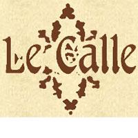 Logo Le Calle