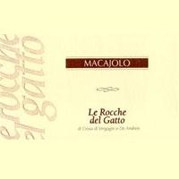 Macajolo 2004