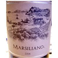 Marsiliano 2006
