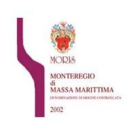 Monteregio di Massa Marittima 2002
