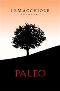 Paleo Rosso 2007