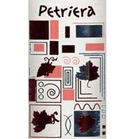 Petriera Rosso 2007