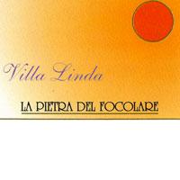 Colli di Luni Vermentino Villa Linda 2010