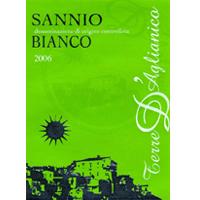 Sannio Bianco 2006