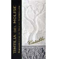 Tintilia del Molise 2004