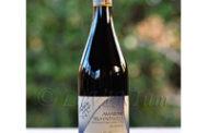 Amarone della Valpolicella Classico Ca' Coato 2012