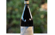 Amarone della Valpolicella Classico Morópio 2012
