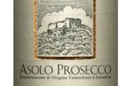 Asolo Prosecco Colfòndo