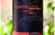 Conte Lucio Ramato 2013