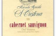 Cabernet Sauvignon 1997
