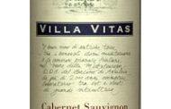 Friuli Aquileia Cabernet Sauvignon 2002