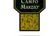 C.O.F. Bianco Campo Marzio 2000