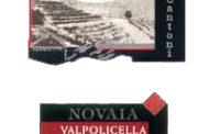 Valpolicella Classico Superiore I Cantoni 2004
