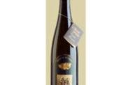 Soave Classico Casette Foscarin 2004
