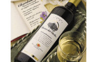 Lison Pramaggiore Pinot Grigio Bosco del Merlo 1999
