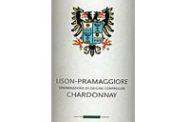 Lison-Pramaggiore Chardonnay 2002