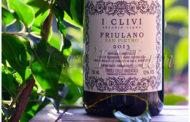 Friuli Colli Orientali Friulano San Pietro Vecchie Vigne 2013