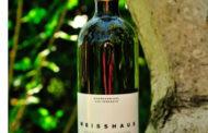 Alto Adige Praedium Pinot Bianco Weisshaus 2013