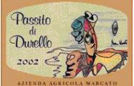 Lessini Passito di Durello 2002
