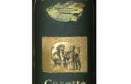 Soave Classico Casette Foscarin 2005