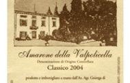 Amarone della Valpolicella Classico 2005