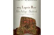 Alto Adige Lagrein Rosé 2003