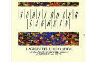 A.A. Lagrein Maturum 1996