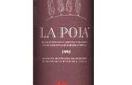 La Poja 1995