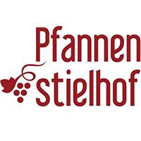 Logo Pfannenstielhof