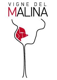 Logo Vigne del Malina