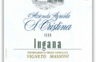 Lugana Vigneto Massoni 2000
