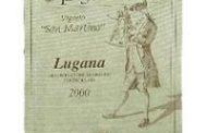 Lugana Vigneto San Martino 2000