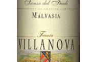 Isonzo Malvasia 2000