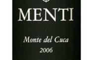Gambellara Classico Monte del Cuca 2006