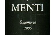 Monti Lessini Durello Spumante Brut Millesimato Omomorto 2006