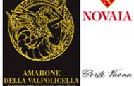 Amarone della Valpolicella Classico Corte Vaona 2004