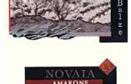 Amarone della Valpolicella Classico Le Balze 2003