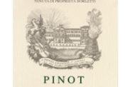 Pinot Grigio 2003